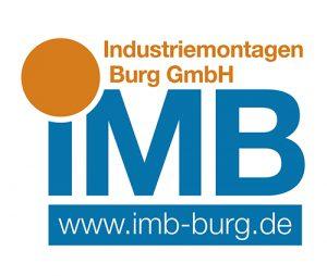 IMB Burg